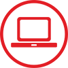 laptop-red.png